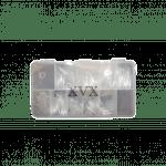 XVX gel tips no bckgrnd